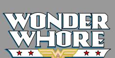 Wonder whore