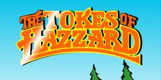 Tokes Of Hazard 1