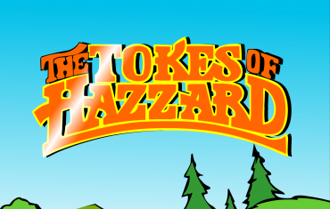 Tokes Of Hazard 1