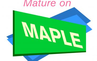 Mature Mammas – Part 4