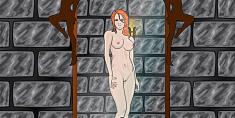 Dungeon Sex Slave Level 4