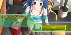 Hentai Webcam Act