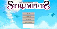 Strumpets: The Adult Brothel Game [v 2.64]