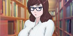 Quickie: Satomi (Premium)