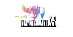 Final Fellatio Deepthroat